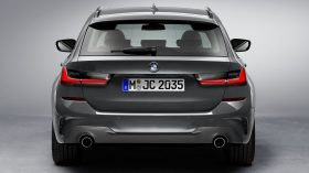 BMW 3 Touring 2019 Estudio 06