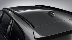 BMW 3 Touring 2019 Estudio 11