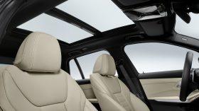 BMW 3 Touring 2019 Estudio 13