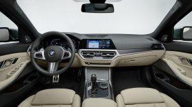 BMW 3 Touring 2019 Estudio 14