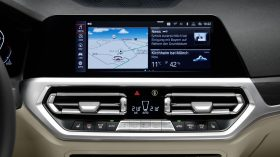 BMW 3 Touring 2019 Estudio 17