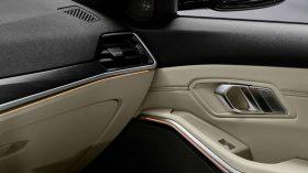 BMW 3 Touring 2019 Estudio 18