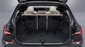 BMW 3 Touring 2019 Estudio 21