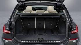 BMW 3 Touring 2019 Estudio 24