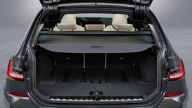BMW 3 Touring 2019 Estudio 25