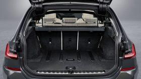 BMW 3 Touring 2019 Estudio 27