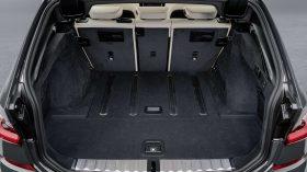 BMW 3 Touring 2019 Estudio 28
