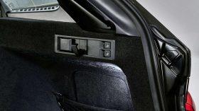 BMW 3 Touring 2019 Estudio 32