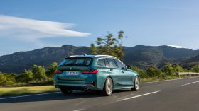 BMW 3 Touring 2019 Luxury Line 05