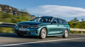 BMW 3 Touring 2019 Luxury Line 06