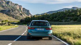 BMW 3 Touring 2019 Luxury Line 08