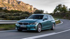 BMW 3 Touring 2019 Luxury Line 10