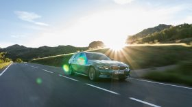 BMW 3 Touring 2019 Luxury Line 11