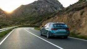 BMW 3 Touring 2019 Luxury Line 12
