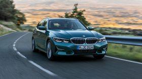 BMW 3 Touring 2019 Luxury Line 15