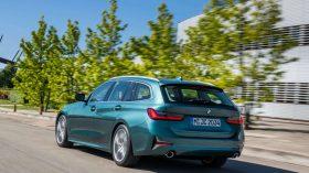 BMW 3 Touring 2019 Luxury Line 16