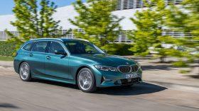 BMW 3 Touring 2019 Luxury Line 17