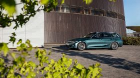 BMW 3 Touring 2019 Luxury Line 18