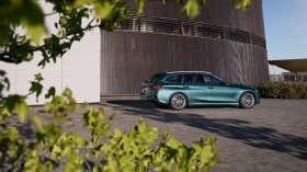 BMW 3 Touring 2019 Luxury Line 19