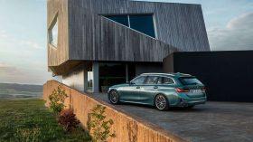 BMW 3 Touring 2019 Luxury Line 20