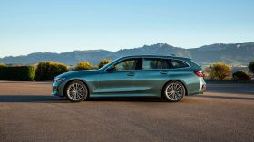 BMW 3 Touring 2019 Luxury Line 22