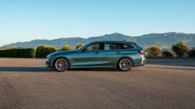 BMW 3 Touring 2019 Luxury Line 23