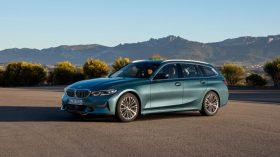 BMW 3 Touring 2019 Luxury Line 24