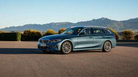 BMW 3 Touring 2019 Luxury Line 25