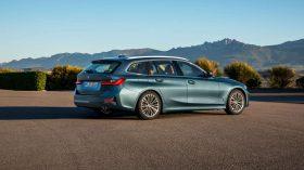 BMW 3 Touring 2019 Luxury Line 26