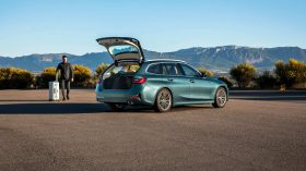 BMW 3 Touring 2019 Luxury Line 28