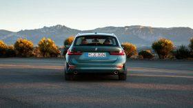 BMW 3 Touring 2019 Luxury Line 30