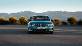 BMW 3 Touring 2019 Luxury Line 31