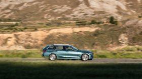 BMW 3 Touring 2019 Luxury Line 32