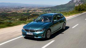 BMW 3 Touring 2019 Luxury Line 34