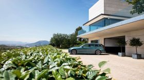 BMW 3 Touring 2019 Luxury Line 35