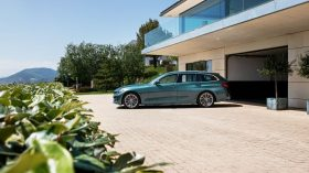 BMW 3 Touring 2019 Luxury Line 36