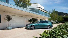 BMW 3 Touring 2019 Luxury Line 37
