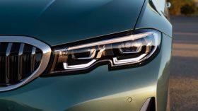 BMW 3 Touring 2019 Luxury Line 39