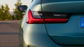 BMW 3 Touring 2019 Luxury Line 40