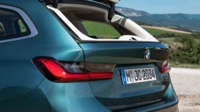 BMW 3 Touring 2019 Luxury Line 41