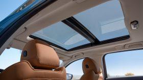 BMW 3 Touring 2019 Luxury Line 43