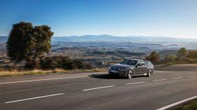 BMW 3 Touring 2019 M Sport 01