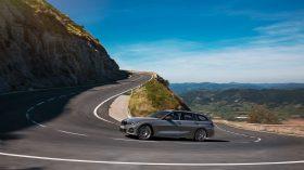 BMW 3 Touring 2019 M Sport 03