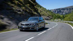 BMW 3 Touring 2019 M Sport 05