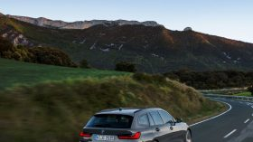 BMW 3 Touring 2019 M Sport 16
