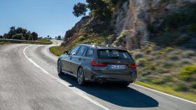 BMW 3 Touring 2019 M Sport 18