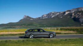BMW 3 Touring 2019 M Sport 19