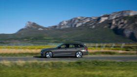 BMW 3 Touring 2019 M Sport 20