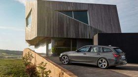BMW 3 Touring 2019 M Sport 21