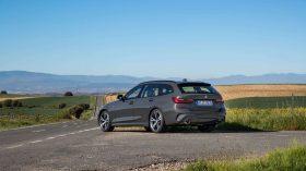 BMW 3 Touring 2019 M Sport 24